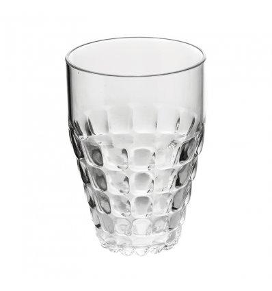 Verre haut TIFFANY - 6 verres