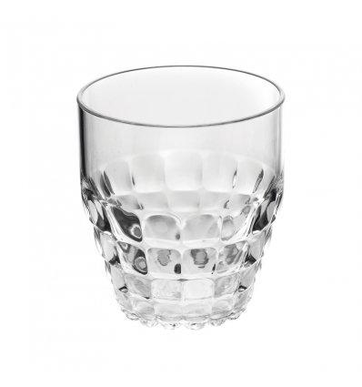 Verre bas TIFFANY - 6 verres