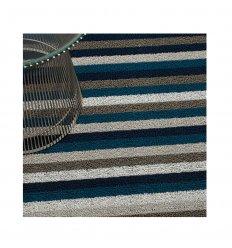 Tapis de sol SHAG - 91x152