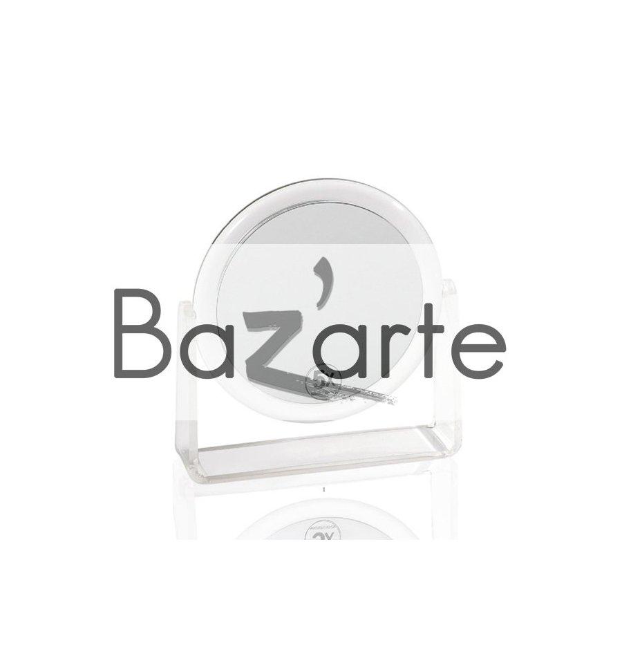 miroir salle de bain lumineux sur mesure miroir salle de bain lumineux sur mesure salle de bain. Black Bedroom Furniture Sets. Home Design Ideas