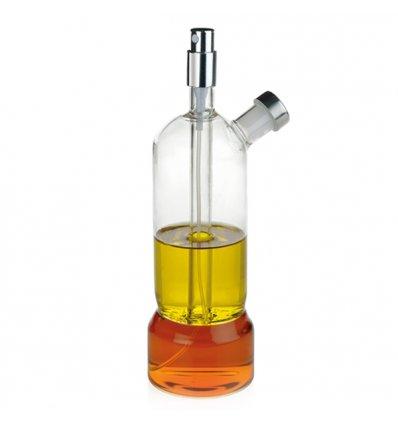Diffuseur 2 en 1 huile et vinaigre