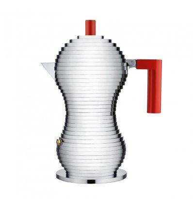 Cafetière espresso PULCINA -7cl