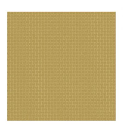 Serviette en papier décorative - SoHo Gold