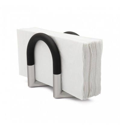 Porte serviette - SWIVEL