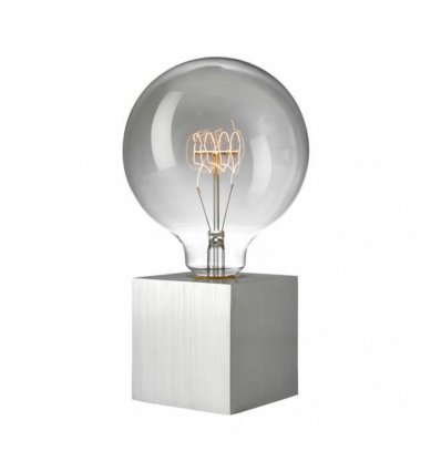 Lampe de table - CUBIC