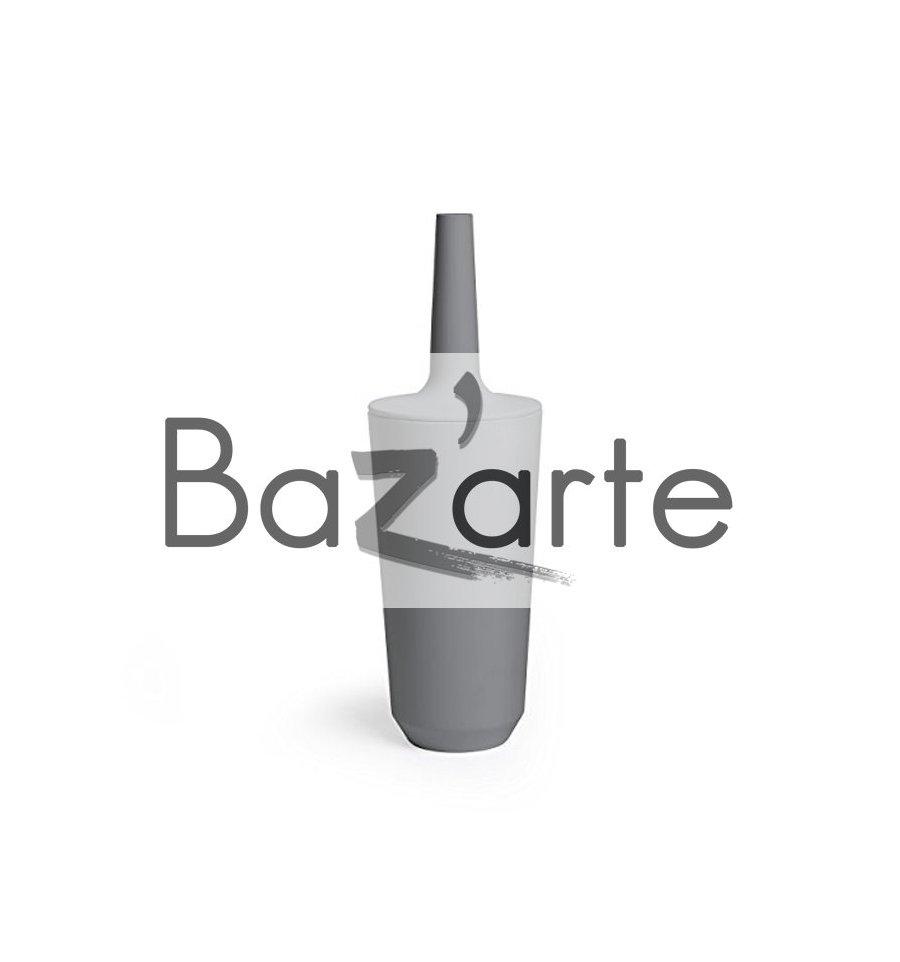 Porte Balai Wc Corsa Bazarte Objets Et Cadeaux Design