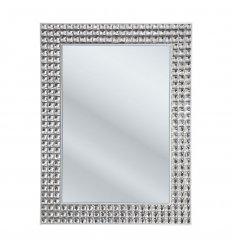 Miroir cadre Crystals