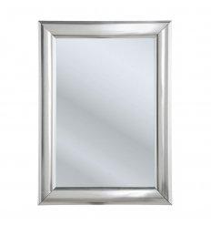 Miroir - Modern Living Argenté