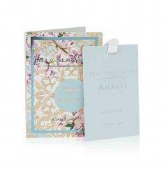 Carte Parfumé - AMALFI