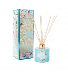 Diffuseur parfumé - AMALFI