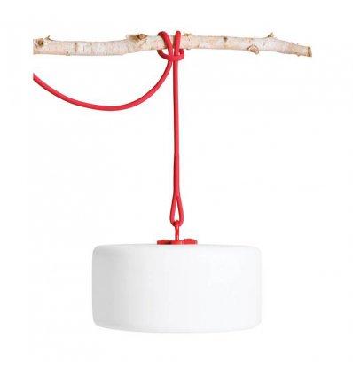 Lampe - Thierry le Swinger