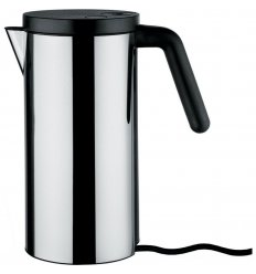 Electric kettle - IT HOT - 140 cc