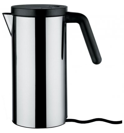 Electric kettle - IT HOT - 140 cc - Alessi