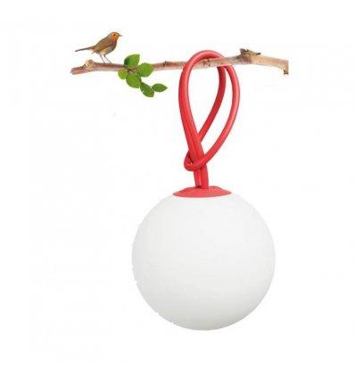 Lampe - BOLLEKE