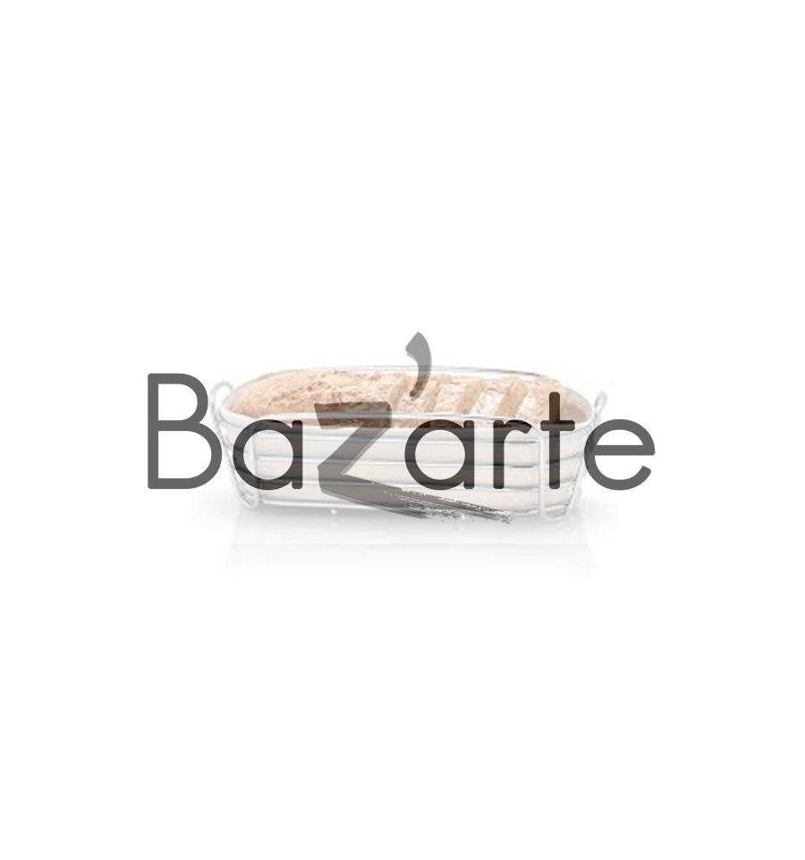 corbeille pain delara bazarte objets et cadeaux design. Black Bedroom Furniture Sets. Home Design Ideas