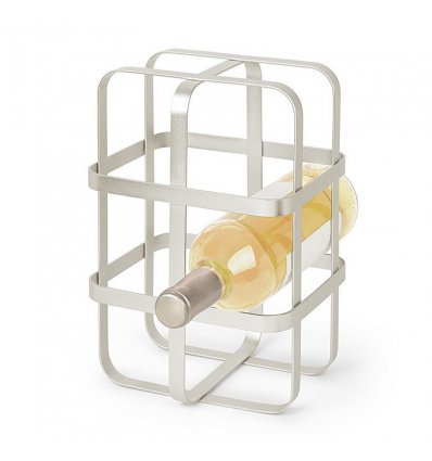 Range bouteilles - PULSE
