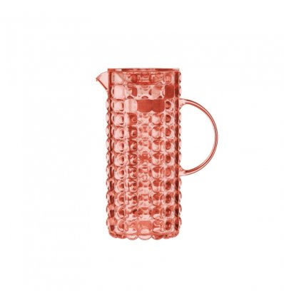 Carafe avec infuseur - TIFFANY