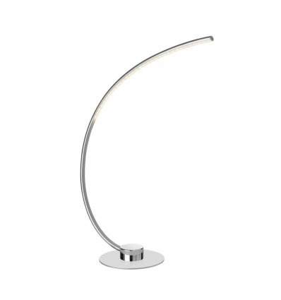 Lampe de table - CURVE