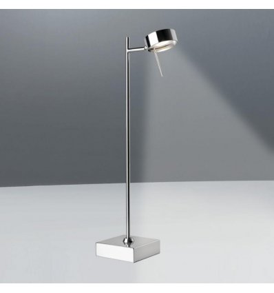 Lampe de table - BLING