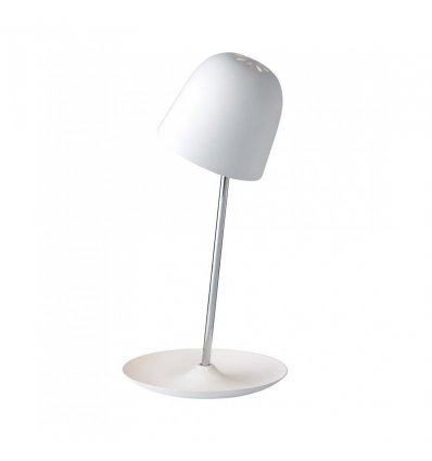 Lampe de table - PIROL
