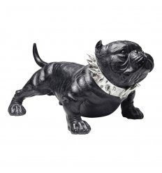 Figurine - BULLY DOG