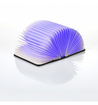 Lampe - LIGHTBOOK