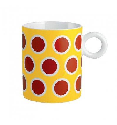 Mug - CIRCUS