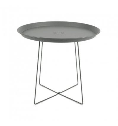 Table d'appoint - PLAT-O