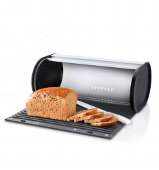 Boite à pain - PANEA