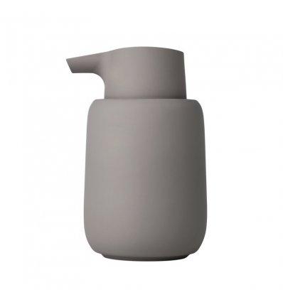 Distributeur de savon - SONO