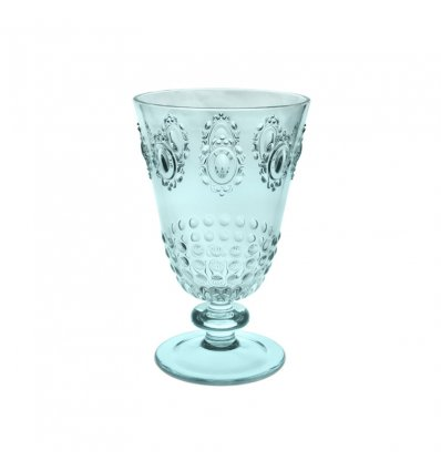 Verre à eau - FIRST GLASS