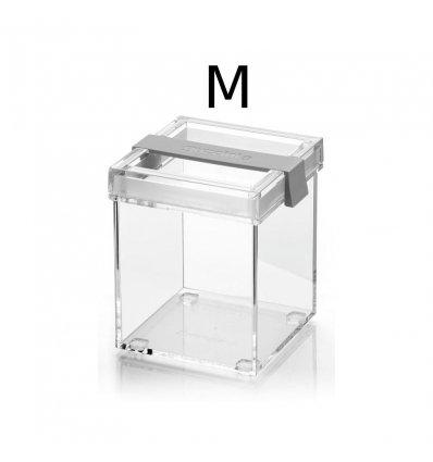 Boîte Taille M - Click & Fresh