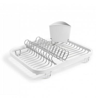 Egouttoir vaisselle - SINKIN
