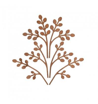 Branches pour diffuseur Five Seasons