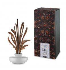 Diffuseur - The Five Seasons - Grrr