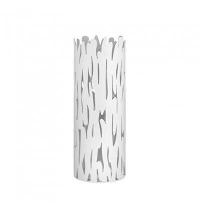 Vase - BARKVASE - Blanc