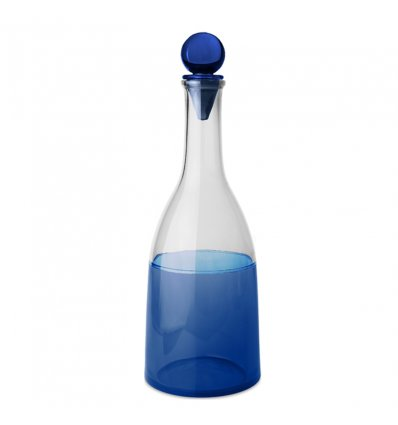 Carafe - LOUNGE BLUE