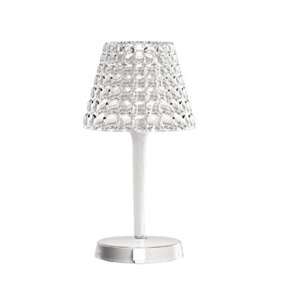 Lampe de table - TIFFANY