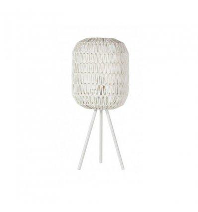 Lampe de table - SOBREMESA