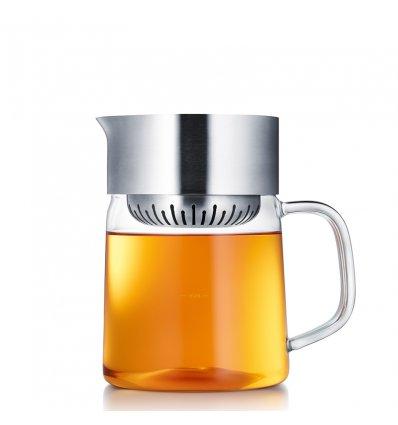 Théière - TEA JANE