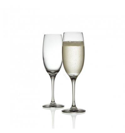Flûte à champagne - MAMI XL
