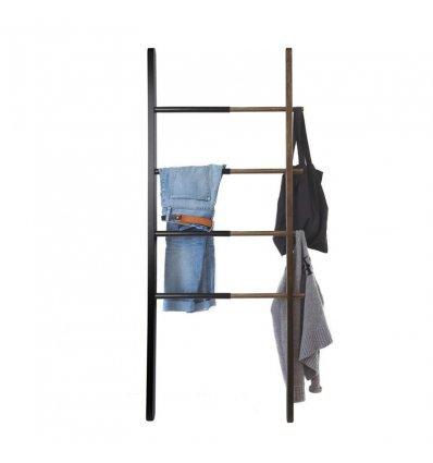 Echelle porte serviettes - HUB LADDER
