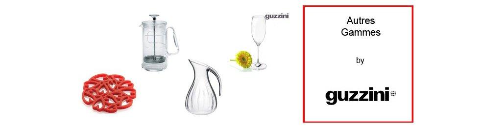 Autres Gammes Guzzini