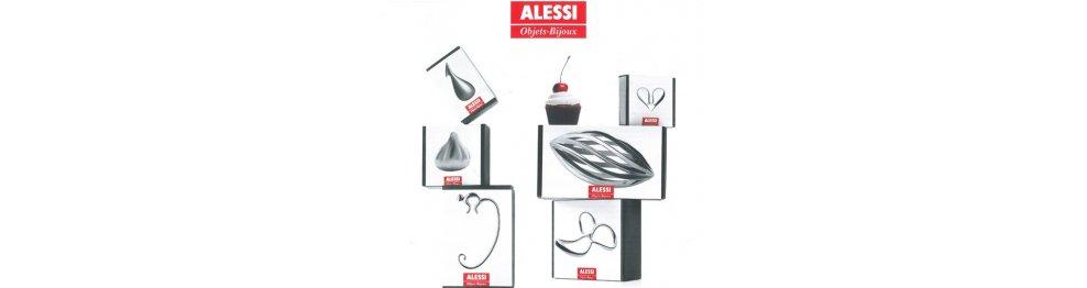 ALESSI Objets Bijoux